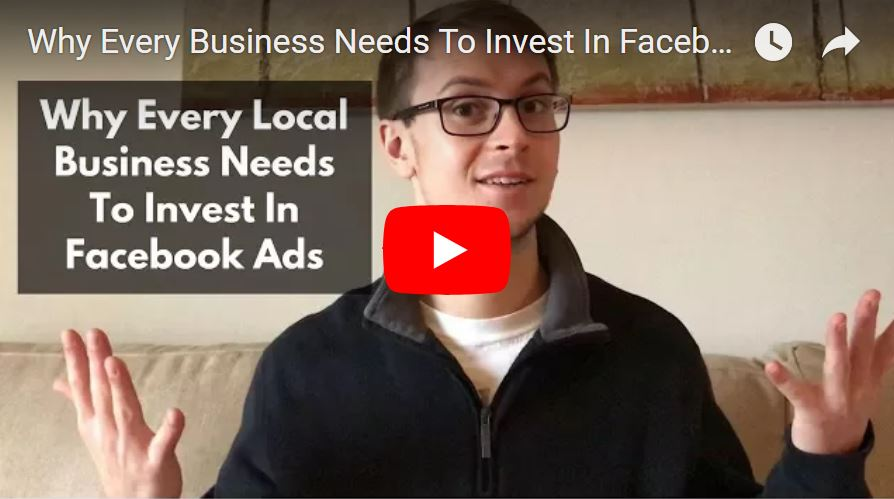 why every business needs to invest in facebook ads thumbnail